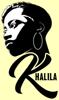 Khalila K. Nice Logo